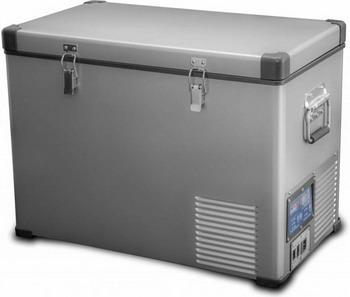 Автомобильный холодильник INDEL B TB 46