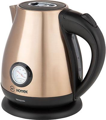 Чайник электрический Hottek HT-960-021