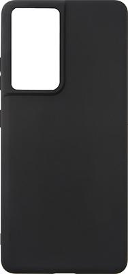 Защитный чехол Red Line Ultimate для Samsung Galaxy S21 Ultra (S30 Ultra) черный