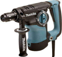 цена на Перфоратор Makita HR 2811 FT