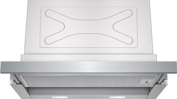 цена на Вытяжка Siemens LI 67 SA 530