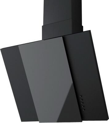 цена на Вытяжка Lex POLO 600 BLACK