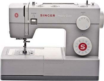 Швейная машина Singer, 4423, Вьетнам  - купить со скидкой
