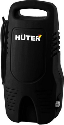 Минимойка Huter W 105-Р 70/8/3 минимойка huter w 105 gs 70 8 4