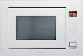 Встраиваемая микроволновая печь СВЧ Cata MC 25 GTC WH цена и фото