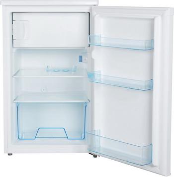 Однокамерный холодильник Kraft BC(W) 98