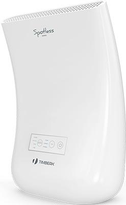 Воздухоочиститель Timberk TAP FL 70 SF (W) цена