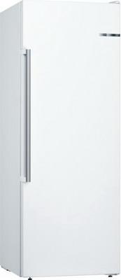 Морозильник Bosch GSN 29 VW 21 R цена и фото