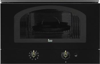 все цены на Встраиваемая микроволновая печь СВЧ Teka MWR 22 BI AB онлайн