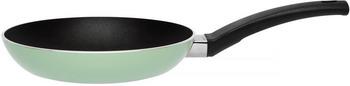 Сковорода Berghoff Eclipse 20см 1 1л (светло-зеленая) 3700110 сковорода berghoff gem 20см 1 1л