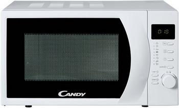 Микроволновая печь - СВЧ Candy