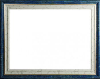Багетная рама Белоснежка 2414-BB Viola рама белоснежка paula 2024 bb