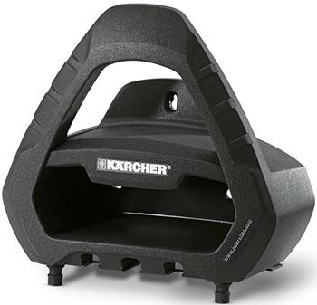 Держатель для шланга Karcher Plus 26451610