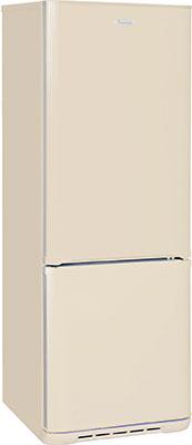 Двухкамерный холодильник Бирюса Б-G633