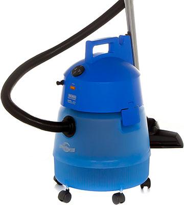 Пылесос моющий Thomas Super 30 S Aquafilter (788067) пылесос моющий thomas super 30 s