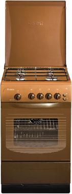 Газовая плита GEFEST Брест 3200-06 к 19 стоимость
