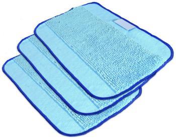 цена на Прочее iRobot Набор салфеток для влажной уборки для Braava 380 4409706