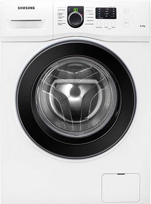 Стиральная машина Samsung WF 60 F1R2F2W/DLP стиральная машина samsung wf 60 f1r1f2w dlp