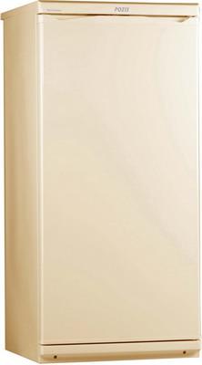 Однокамерный холодильник Позис СВИЯГА 513-5 бежевый