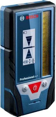 Аксессуар для электроинструментов Bosch LR 7 0601069 J 00