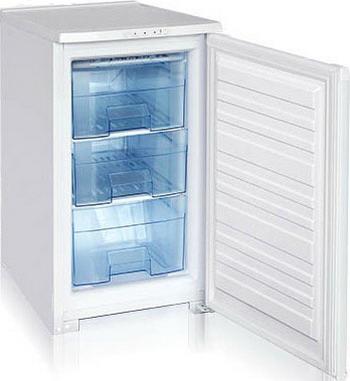 Морозильник Бирюса 112 морозильник бирюса 646