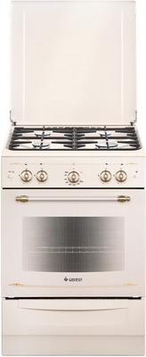 лучшая цена Газовая плита GEFEST ПГ 6100-02 0186