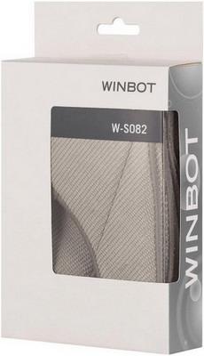 купить Набор насадок Winbot W-S 082 дешево