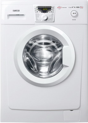 Стиральная машина ATLANT СМА-70 С 102-00 стиральная машина atlant сма 70 у 109 00