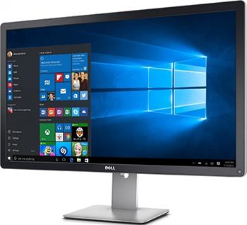 ЖК монитор Dell UP 3216 Q (216 Q-1866) цена и фото