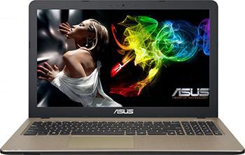 Ноутбук ASUS D 540 YA-XO 791 T AMD E2-6110 (90 NB0CN1-M 11810) Black