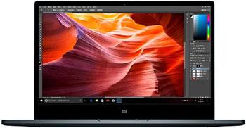 Ноутбук Xiaomi Mi Laptop Air 13.3 i5 8G 256 G карта памяти 256 гб