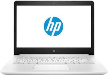Ноутбук HP 14-bp 014 ur  i7-7500 U (Snow White)