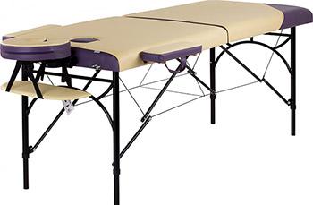 Массажный стол US Medica 13 Master недорого