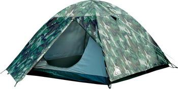 цена на Палатка рыболовная Trek Planet Alaska 4 70163
