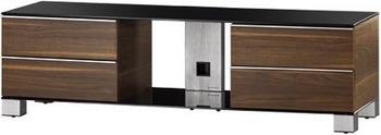 Фото - Подставка Sonorous MD 9540 B-INX-WNT люстра потолочная caiman marika 5x60вт e14 стекло металл