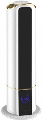 Увлажнитель воздуха Neoclima NHL-7.5 увлажнитель воздуха ультразвуковой neoclima nhl 200l отзывы