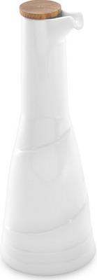 Бутылочка для масла Berghoff Hotel 1690247 недорого