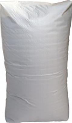 Песок кварцевый Intex, АКВАЙС для песочного фильтра 25кг П100, Китай  - купить со скидкой