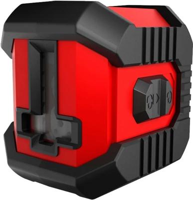 Лазерный нивелир Condtrol QB set лазерный нивелир condtrol qb