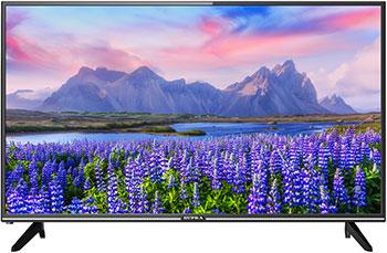LED телевизор Supra STV-LC 40 ST 4000 F цена и фото