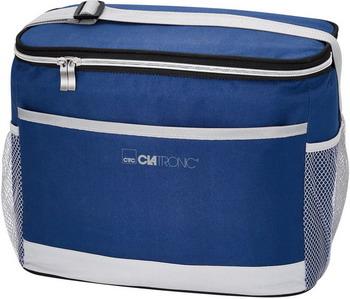 Сумка-холодильник Clatronic