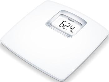 Весы напольные Beurer PS 25