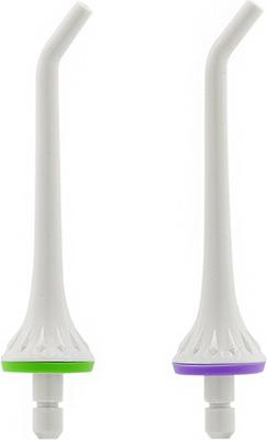 Комплект насадок Revyline тип В стандартные (2 шт.) 4708
