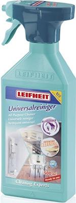 Бытовая химия Leifheit HAUSREIN универсальная (500мл) 41411 бытовая химия сургут