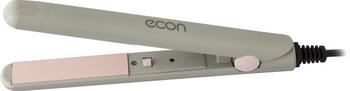 Щипцы для укладки волос Econ ECO-BH001S щипцы для укладки волос econ eco bh101c