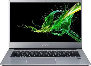 Ноутбук ACER Swift 3 SF314-58G-78N0 (NX.HPKER.002) цена 2017