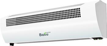 Тепловая завеса Ballu BHC-CE-3T ballu bhc ce 3