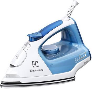 Утюг Electrolux EDB 5220 4SafetyPLUS