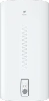 Водонагреватель накопительный RoyalClima RWH-BI100-FS BETTA Inox