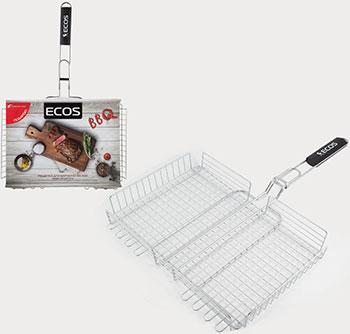 цена на Решетка для барбекю Ecos RD-103C 999609